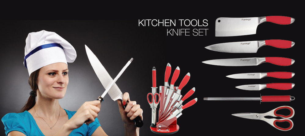 kitchen tool in dubai