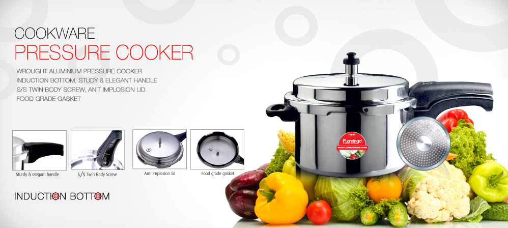 pressure cooker in dubai