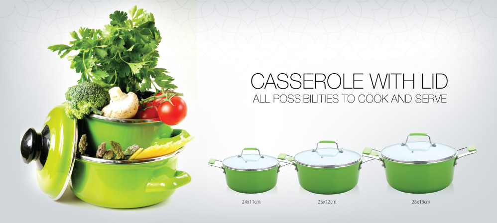 casserole set in dubai